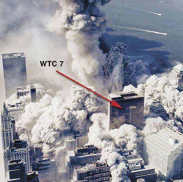 54cfc9028d2c4_-_911-tower-collapse.jpg