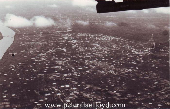 peter-alan-lloyd-BACK-novel-vietnam-war-backpackers-in-danger-missing-US-POWs-MIAs-dong-hoi-DMZ-war-remains-battle-of-dong-hoi-vietn