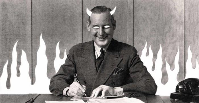 Rothman-Are-Bosses-Dictators