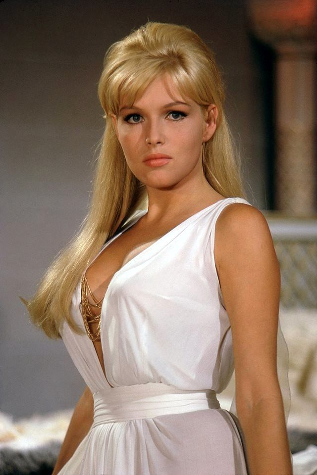 1960s Actresses (23)
