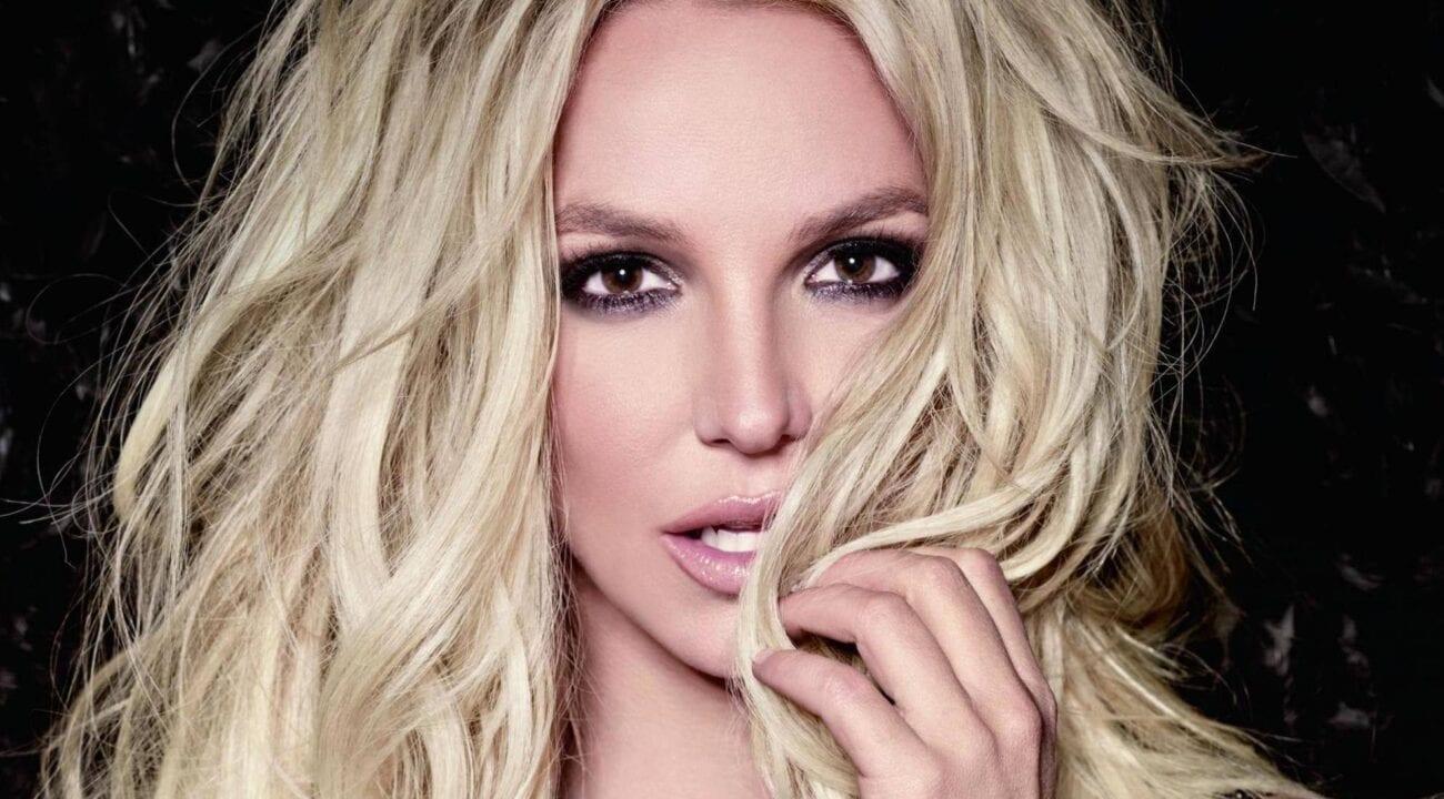 Britney-lede-1300x720
